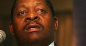 SAA vs Ngqula: Shocking new details