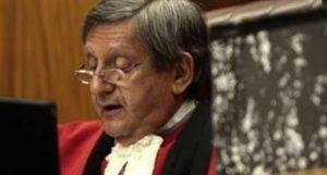 State seeks stiff sentence for Selebi