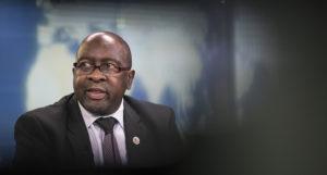 Nuclear price tag set Nene against Jacob Zuma
