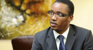 Zuma Jnr hits the big time with Optimum deal