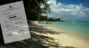 Tax haven Mauritius' rise comes at the rest of Africa's expense