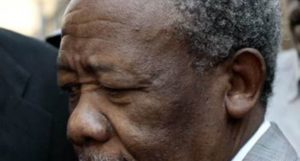 Selebi granted leave to appeal