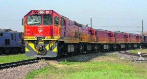 Gupta link in R647m train deal