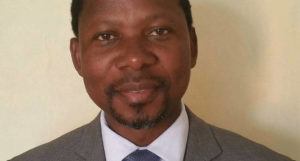 Private company 'captured' Malawi's attorney-general office