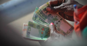 Malawi's commercial banks' role in 'Cashgate' must be investigated