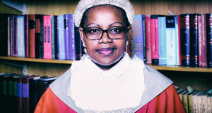 Lesotho: Chief justice's continued sub-lease of judge's Maseru mansion under scrutiny
