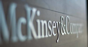 The McKinsey dossier part 6 – five strikes and you're IN