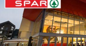 Paradise Papers: Spar blames the rand