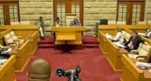 Can ANC save the Secrecy Bill?