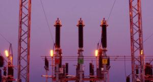DoE claims nuke procurement details classified