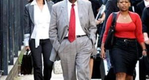 State presses Selebi over phone calls