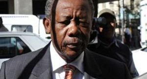 How Selebi 'cashed in' on overseas trips