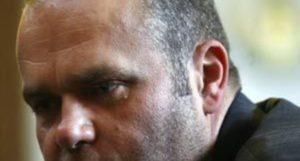 Radovan Krejcir: The mobster at the gates