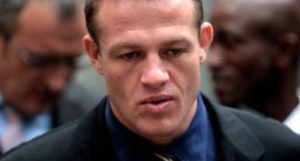 Court told of failed attempts to kill Kebble