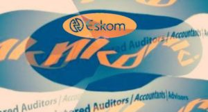 The Nkonki Pact Part 3: Eskom funded Essa's capture of audit firm