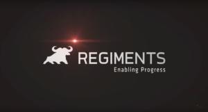 Regiments Capital Transnet