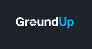 GroundUp NLC